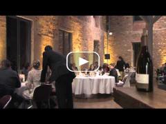 Hochzeitsfilme Und Hochzeitsvideo Mainz Bad Homburg